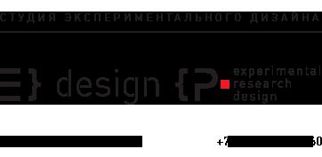 3d печать в design-exp.com